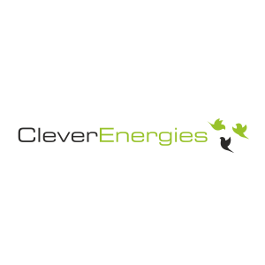 Logo CleverEnergies