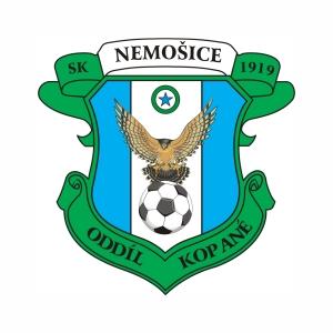 logo sk nemošice