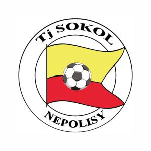 LOGO TJ Sokol Nepolisy