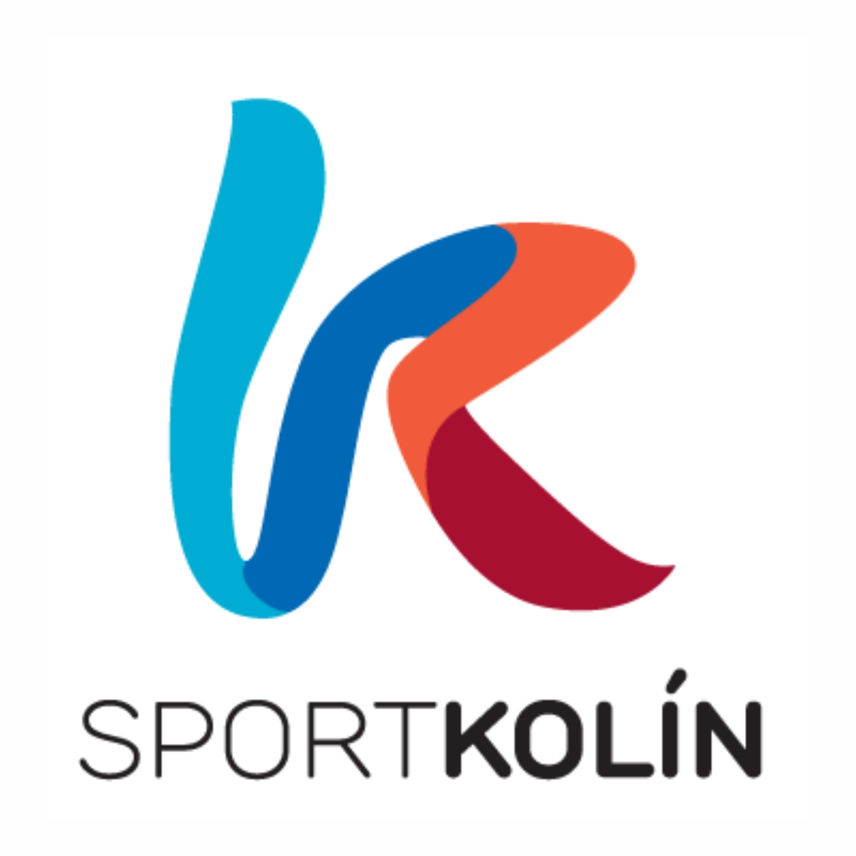 logo sport kolin
