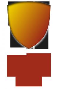 Štít - Kandidát na titul Vodafone Firma roku 2016.