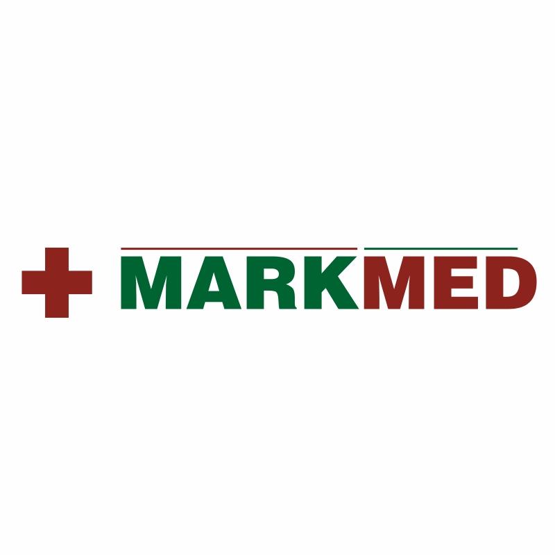 Logo Markmed