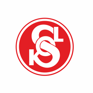 logo TJ Sokol pardubice