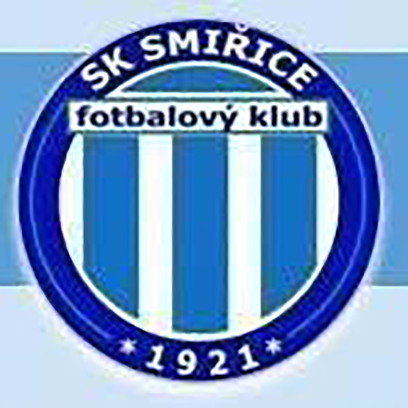 SK Smiřice logo
