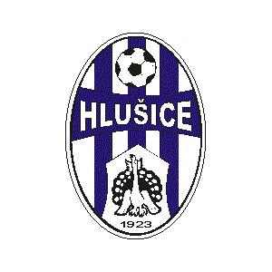logo SK ČECHIE HLUŠICE
