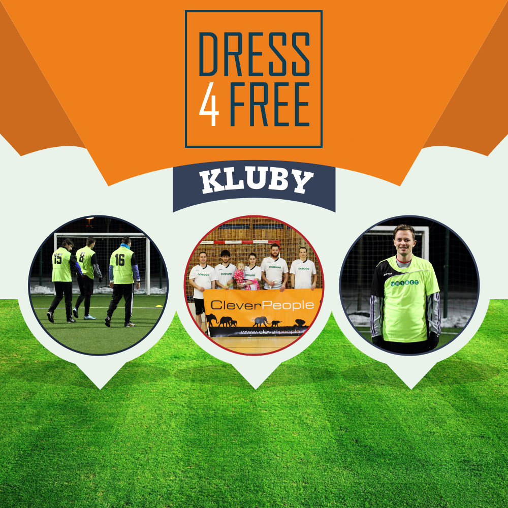 Dress 4 Free thumbnail