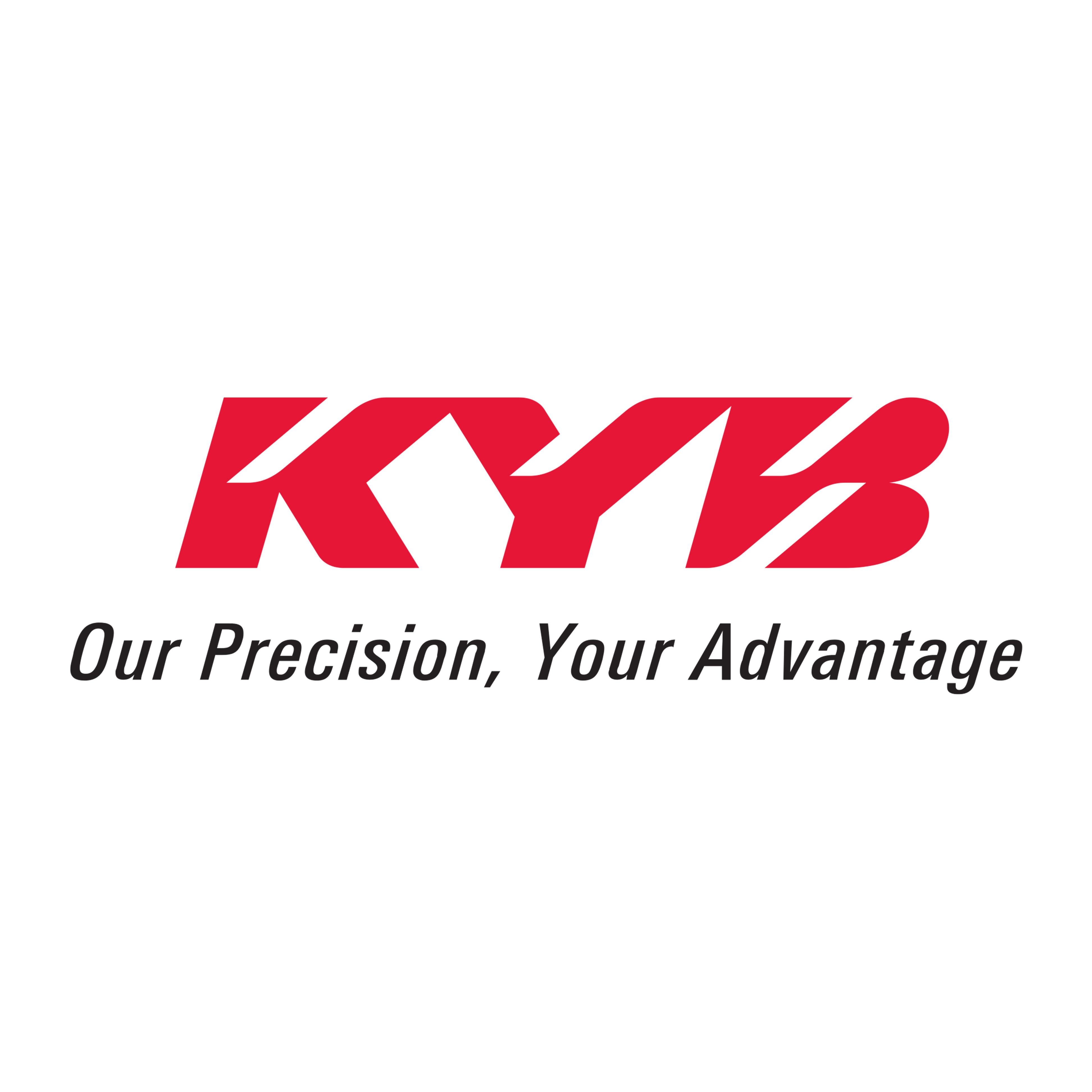 logo KYB CHITA