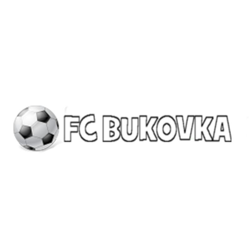 logo fc bukovka