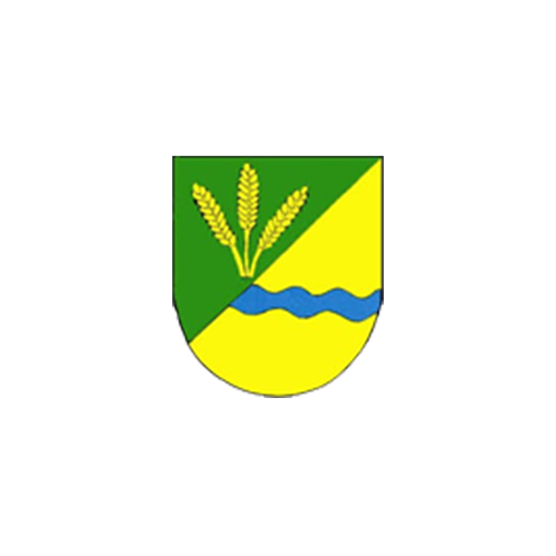 logo fk horní ředice