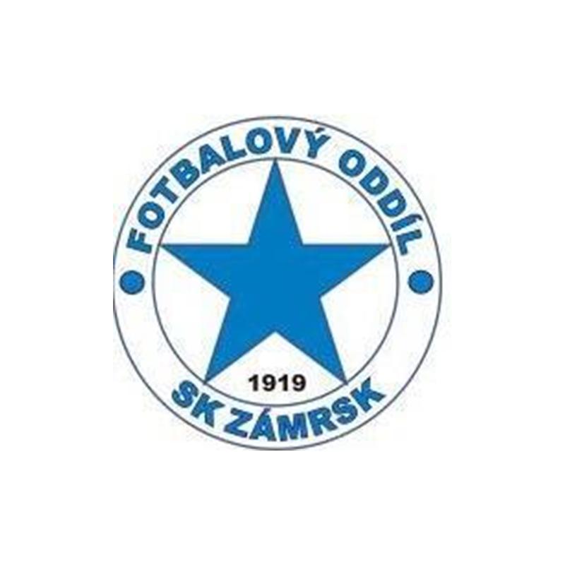 logo sk zámrsk