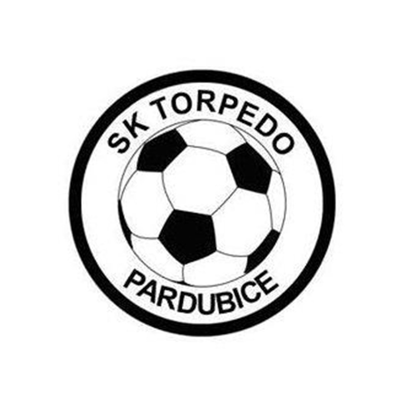 logo sk torpedo pardubice
