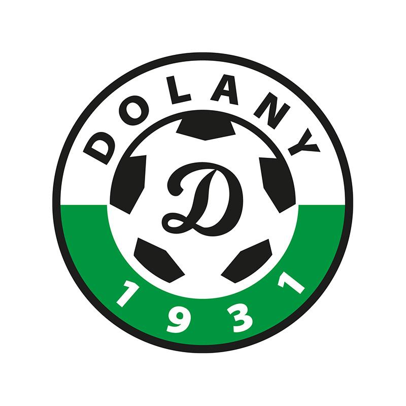 logo sk dolany