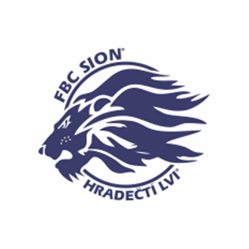 sion fbc hk logo