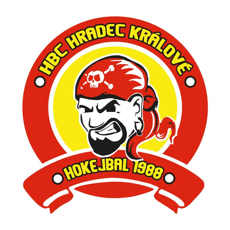hbc hk logo