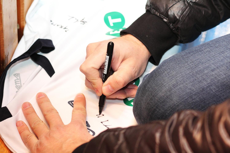 tj lázně bělohrad podpis