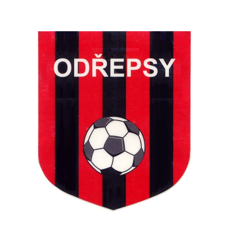 logo odřepsy