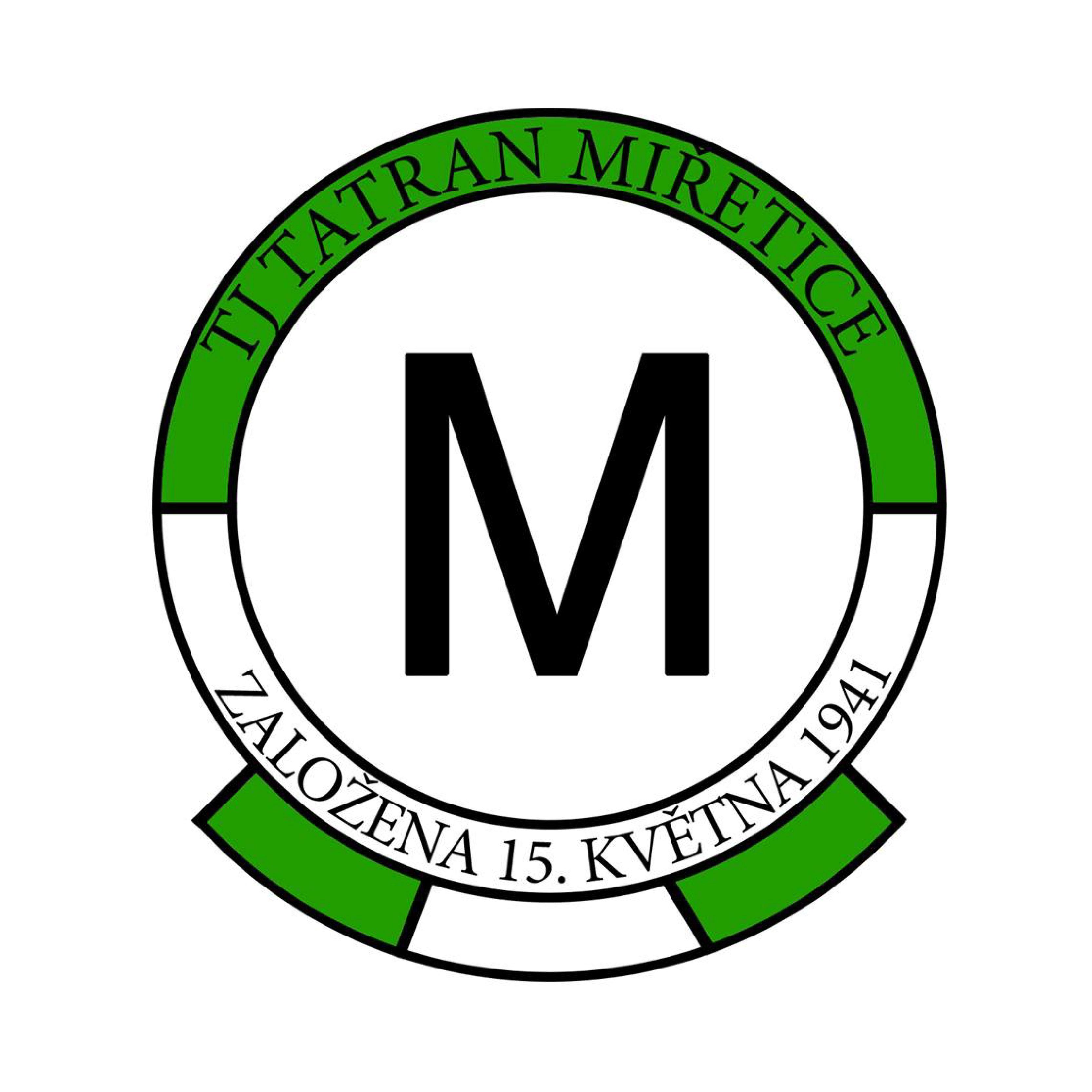 logo miřetice
