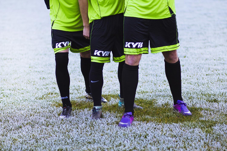 partner KYB