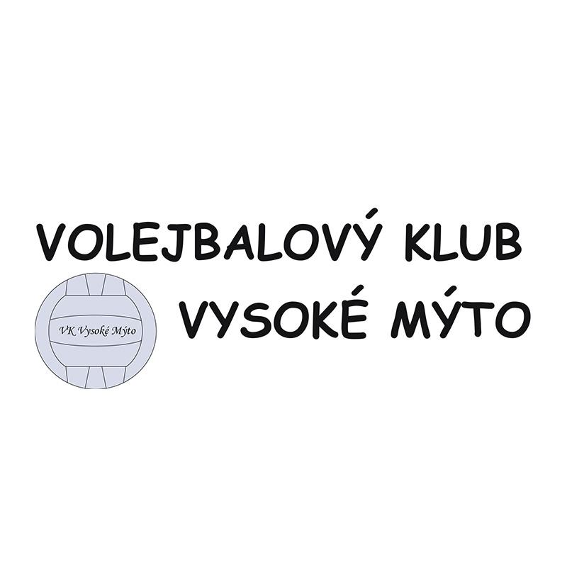 logo vk vysoké mýto