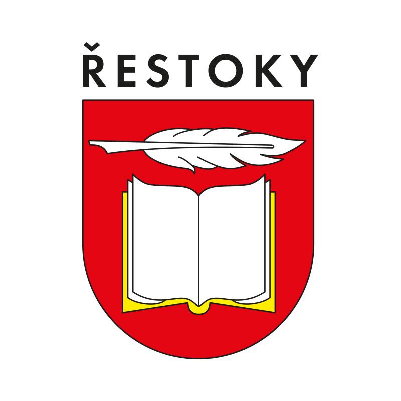 logo řestoky