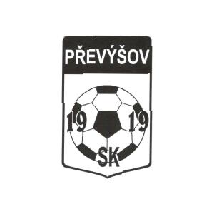 logo sk převýšov