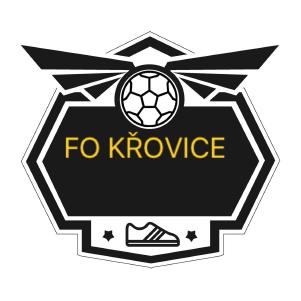 logo fo křovice