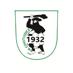 logo fk chotusice