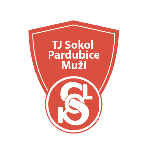LOGO Sokol Pardubice